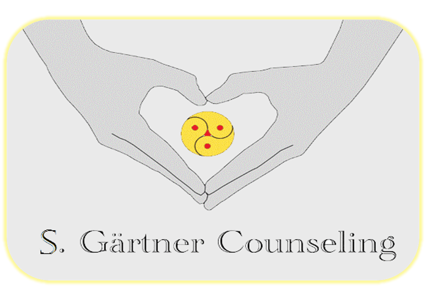 Gärtner Counseling